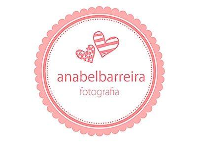 Anabel Barreira Fotografia