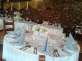 Casamento - Quinta do Palhal