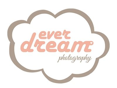 Ever Dream Photography