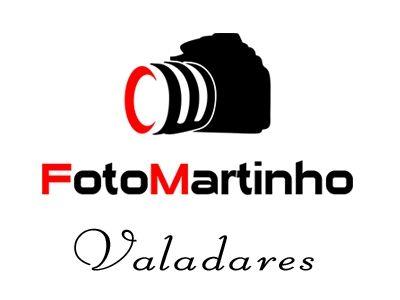 Foto Martinho