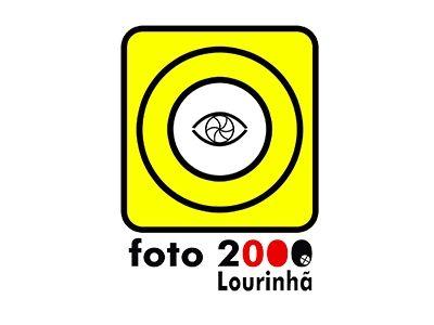 Foto 2000