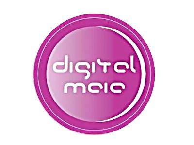 Digitalmaia