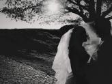 wedding  - Foto Pina