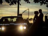WeddingDay - Bruno Quadros Fotografia