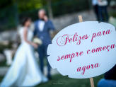 WeddingDay - Bruno Quadros Fotografia