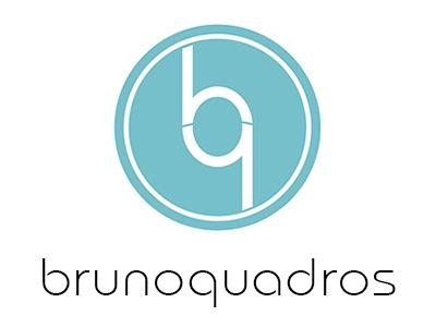 Bruno Quadros Fotografia