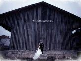Casamento em Leiria - FilFotoDigital
