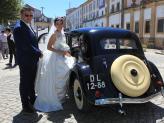 Casamento Rainha Santa - FilFotoDigital