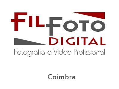FilFotoDigital