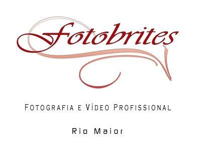 Fotobrites