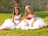 Meninas das Alianças Wedding Clinic - Wedding Clinic