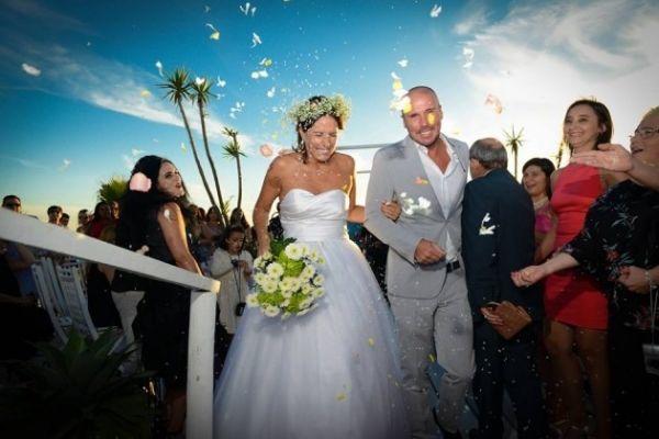 Imagem de Apresentação - Wedding Clinic
