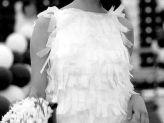 Vestidos de Noiva | Cristina Lopes - Atelier Cristina Lopes