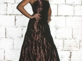Vestidos de Cerimónia | Cristina Lopes | Vestidos de festa - Atelier Cristina Lopes