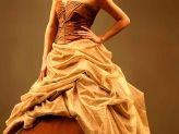 Vestidos de Noiva | Cristina Lopes | Casamentos - Atelier Cristina Lopes