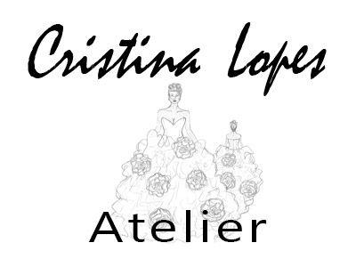 Atelier Cristina Lopes