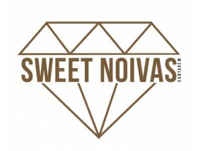 Sweet Noivas