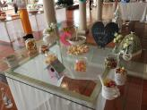 Candy Table - Casa de Reguengos