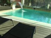 Monte Filipe Hotel