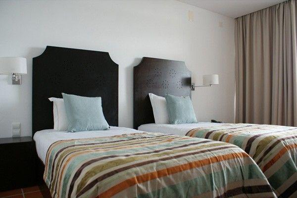 Imagem de Apresentação - Monte Filipe Hotel