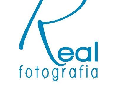 Real Fotografia