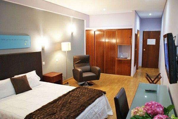 Imagem de Apresentação - Hotel Onix