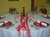 Amor Perfeito Catering