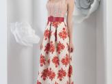 Vestido de Cerimónia - (n) de noiva