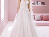 Vestido de Noiva - (n) de noiva