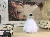 Loja de vestidos de noiva e cerimónia - (n) de noiva