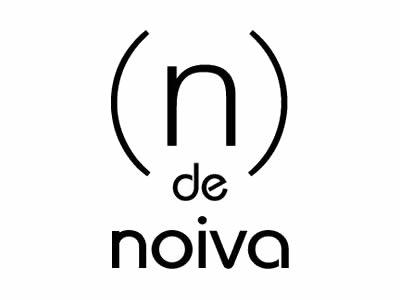 Logo (n) de noiva