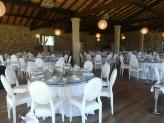 Interior - Quinta São Miguel dos Arcos
