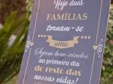 Decoração - Quinta São Miguel dos Arcos