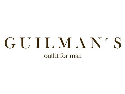 Guilman's - Outfit for Man