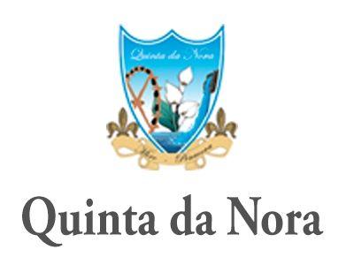 Logo Quinta da Nora