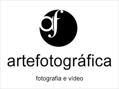 Artefotográfica