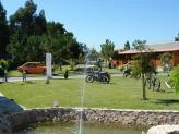Quinta da Valinha