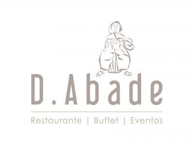 Quinta Dom Abade