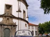 Carocha - Carros Clássicos Rita Catita