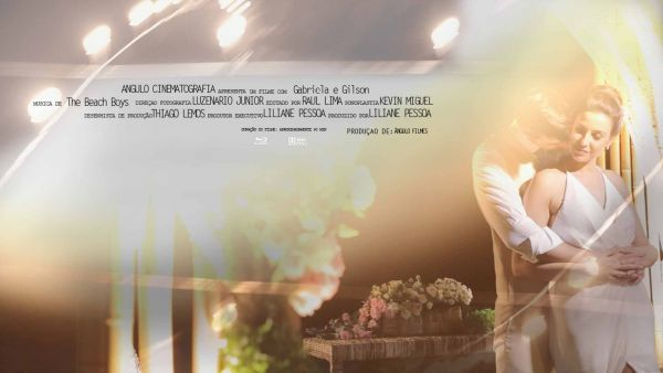 Imagem de Apresentação - Angulo Filmes