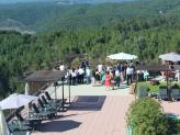 Paisagem Hotel - Hotel da Montanha Eventos