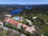 Vista Hotel - Hotel da Montanha Eventos