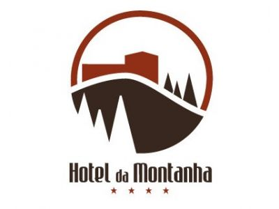 Hotel da Montanha Eventos