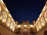 Vista Hotel - Hotel de Moura Eventos