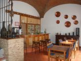 Bar - Hotel de Moura Eventos
