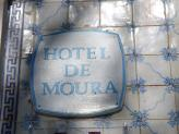 Detalhes/Decoração - Hotel de Moura Eventos