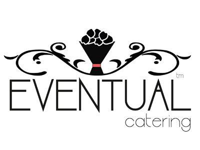 Eventual Catering
