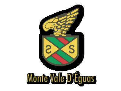 Quinta Monte Vale D'Éguas
