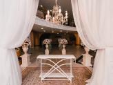 Altar - Hotel Nacional Brasília