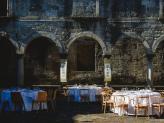 Luis Efigénio Photography - Pousada Mosteiro Amares